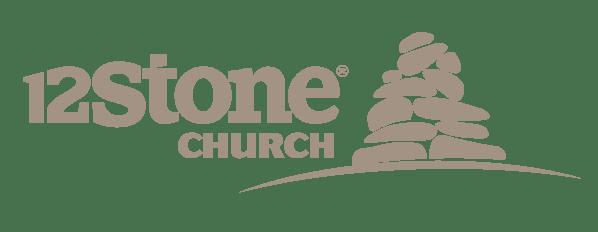 12stone-logo4