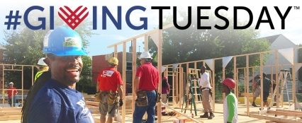 giving-tuesday-at-habitat-for-humanity