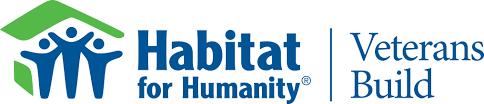 vet-build-logo